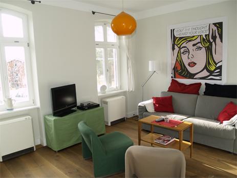 lotsen_wohnzimmer